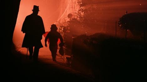Critique-film-movie-review-Tale-of-Halloween-Fantasia-2015-Bible-urbaine