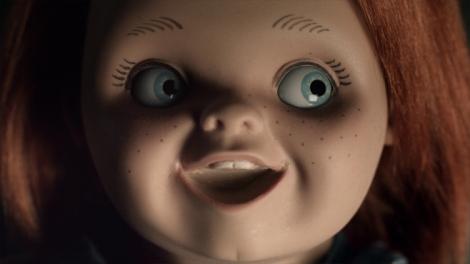 Curse-of-Chucky-Chucky