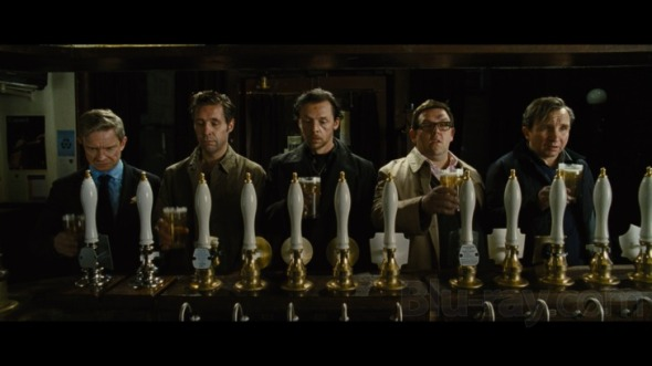 Peliculas-alcohol-worlds-end