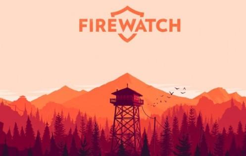 Firewatch_header-658x418