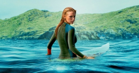 THE-SHALLOWS-Poster-First-Look