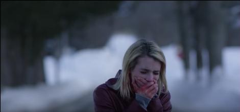 february-movie-2015-emma-roberts-screaming-blood