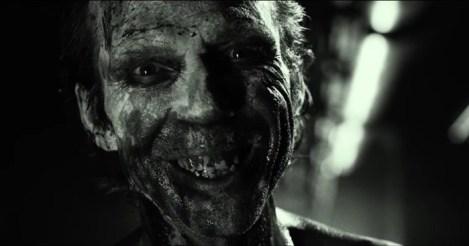 rob-zombie-31-trailer