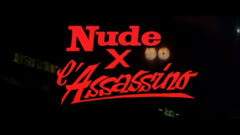 strip-nude-for-your-killer-giallo-movie-title