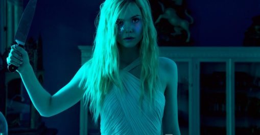 The-Neon-Demon-Elle-Fanning-1000x520