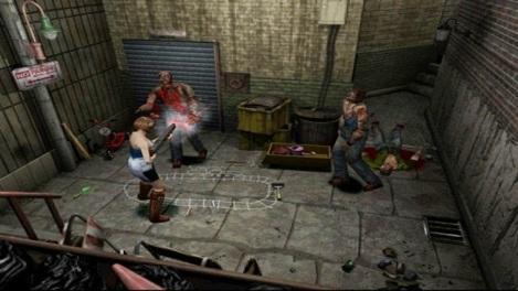 resident-evil-3-nemesis-ps1-gameplay