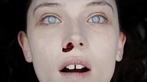 960full-the-autopsy-of-jane-doe-screenshot